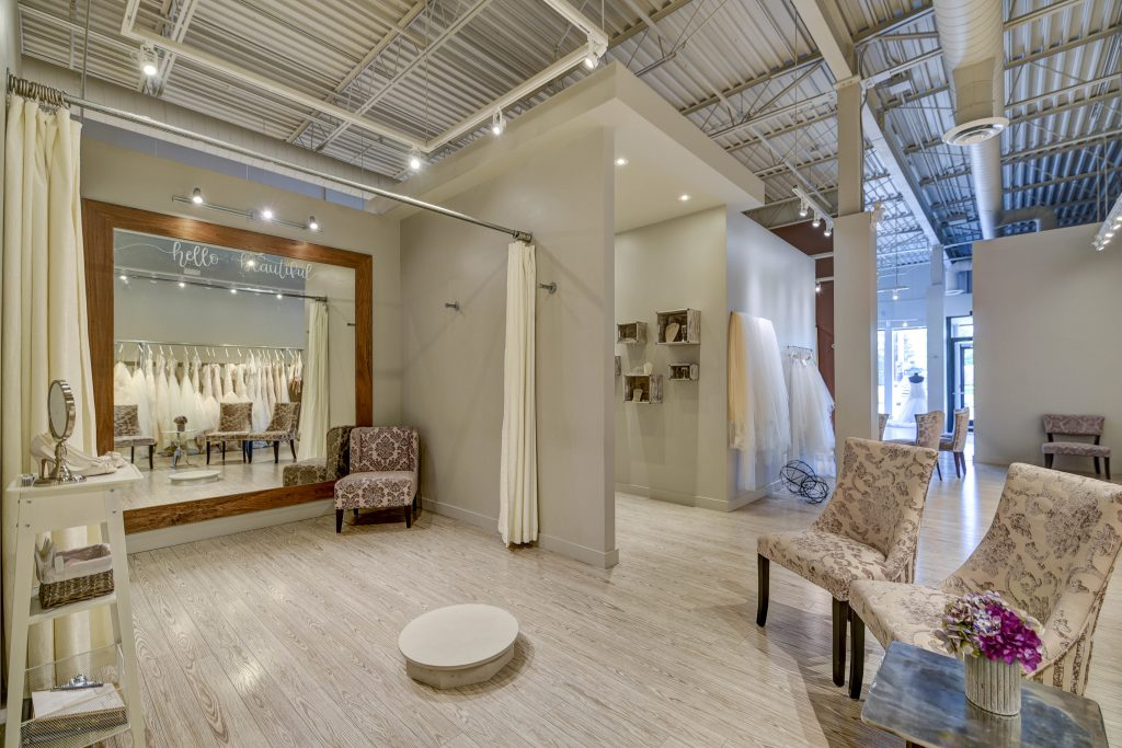 66 Hearst - KKI Interior Design