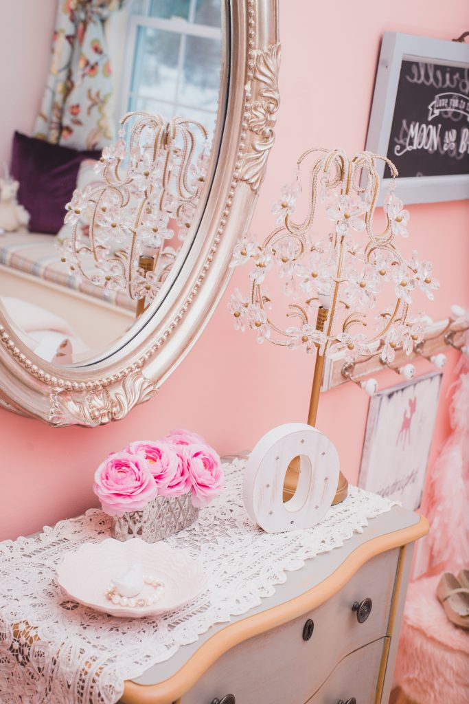 Twin's Room - KKI Interior Design